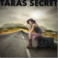 [Tara's Secret Vertgo Album Cover]