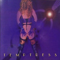 [Temptress Temptress Album Cover]