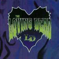 [The Loving Dead The Loving Dead Album Cover]