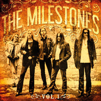 [The Milestones Vol. 1 Album Cover]