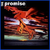 [The Promise The Promise Album Cover]
