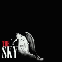 [The Sky The Sky Album Cover]