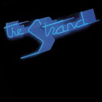 [The Strand The Strand Album Cover]