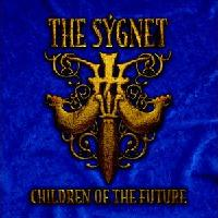 [The Sygnet Children Of The Future Album Cover]