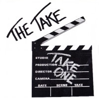 [The Take Take One Album Cover]