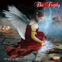 The Trophy The Gift of Life Album Cover