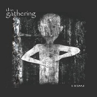 [The Gathering Home Album Cover]