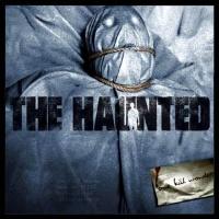 [The Haunted One Kill Wonder Album Cover]