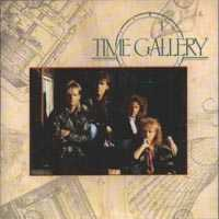 [Time Gallery Time Gallery Album Cover]