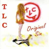 [TLC Original Sin Album Cover]