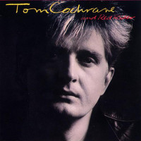 Red Rider Tom Cochrane And Red Rider Album Cover