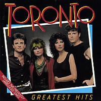 [Toronto Greatest Hits Album Cover]