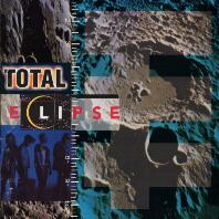 Total Eclipse Total Eclipse Album Cover
