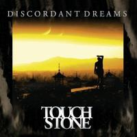 [Touchstone Discordant Dreams Album Cover]