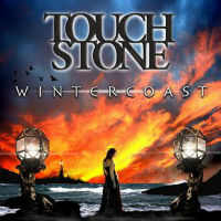 [Touchstone Wintercoast Album Cover]