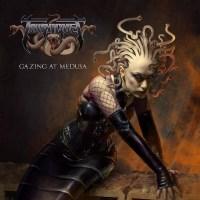 [Tourniquet Gazing at Medusa Album Cover]