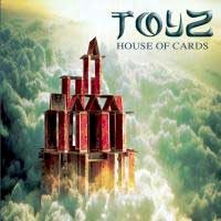 [Toyz House Of Cards Album Cover]