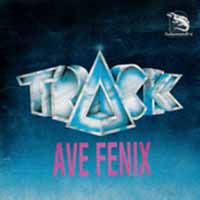 [Track Ave Fenix Album Cover]