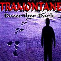 [Tramontane December Dark Album Cover]