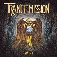 Trancemission Mine Album Cover