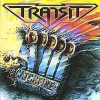 [Transit Catch Fire Album Cover]