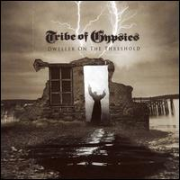 [Tribe Of Gypsies Dweller On The Threshold Album Cover]