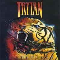 [Trytan CD COVER]