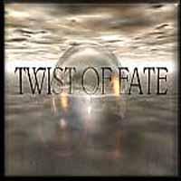 [Twist of Fate Twist of Fate Album Cover]
