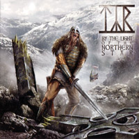 [TYR By The Light Of The Northern Star Album Cover]