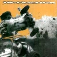 [Uglystick Uglystick Album Cover]