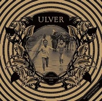[Ulver Childhood's End Album Cover]