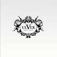 [Ulver Wars of the Roses Album Cover]