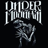 [Under The Mountain II Album Cover]