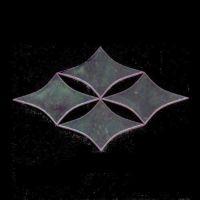 Union - Union CD. Heavy Harmonies Discography