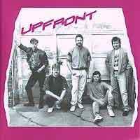 [Upfront CD COVER]