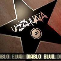 Uzzhuaia Diablo Blvd Album Cover