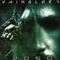 [Vainglory 2050 Album Cover]