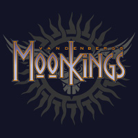 Vandenberg's MoonKings Vandenberg's MoonKings Album Cover
