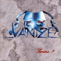 [Vanize Twins Album Cover]