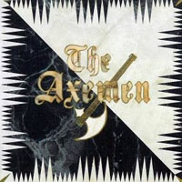 [Compilations The Axemen Album Cover]
