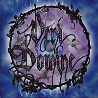 [Veni Domine Spiritual Wasteland Album Cover]