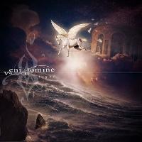 [Veni Domine Light Album Cover]