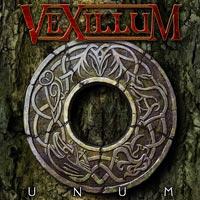 [Vexillum Unum Album Cover]