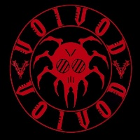 [Voivod Voivod Album Cover]