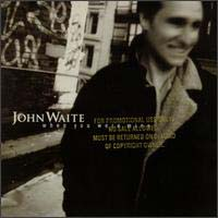 [John Waite When You Were Mine Album Cover]