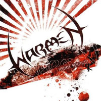 Warmen Japanese Hospitality Album Cover