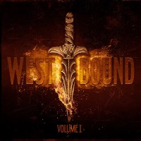 West Bound Volume I Album Cover