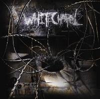 [Whitechapel The Somatic Defilement Album Cover]