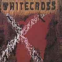 [Whitecross CD COVER]