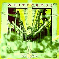 [Whitecross Equilibrium Album Cover]
